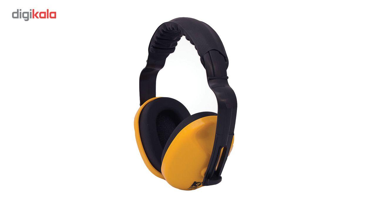 محافظ گوش ایمنیمدل SE1350