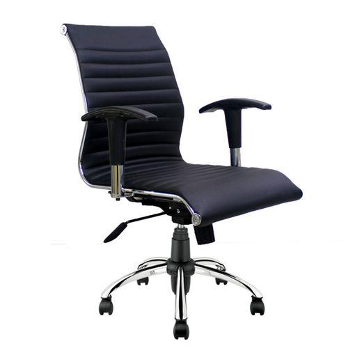 صندلی لیو  مدل A52