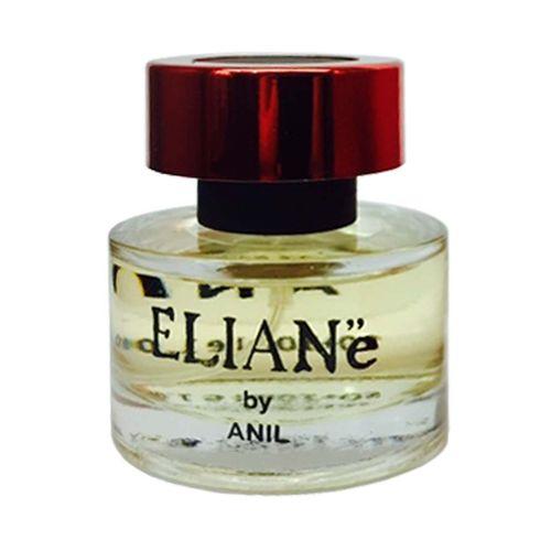 ادو پرفیوم زنانه آنیل مدل Elian حجم 30 میلی لیتر