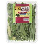سبزی خوردن گل باز مقدار 180 گرم thumb