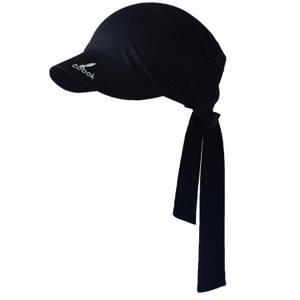 کلاه ورزشی چابوک مدل Off Sweating p2018 کد 8842