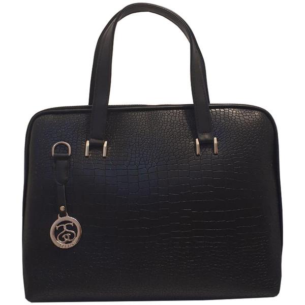 کیف دستی زنانه ای دی کد  E-SANGI-02-A