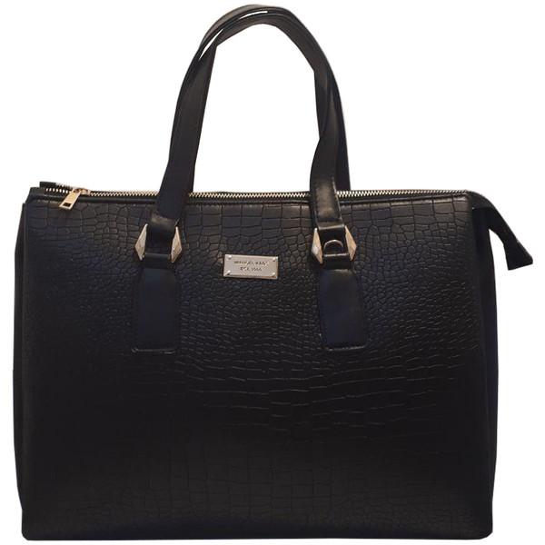 کیف دستی زنانه ای دی کد E-Sangi-A