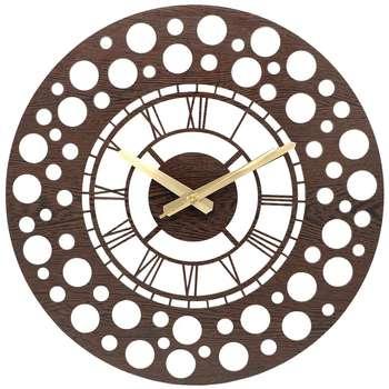 ساعت دیواری رویال ماروتی مدل RM-7014