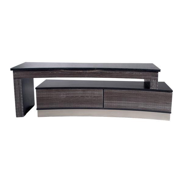 میز تلویزیون تی ان کی مدل M701