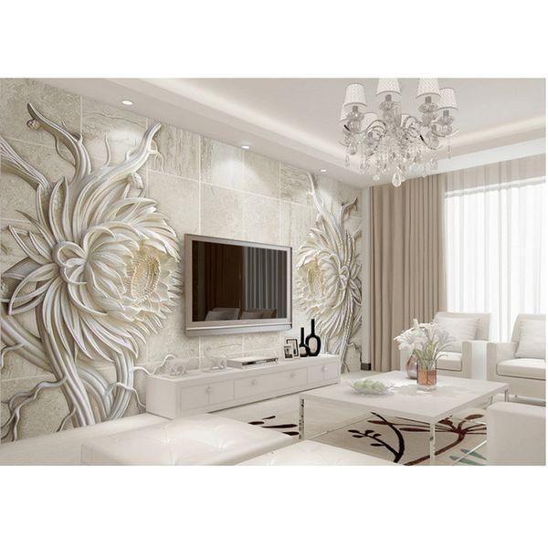 کاغذ دیواری سالسو طرح A-liza | salso Wallpaper
