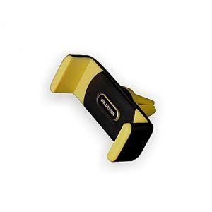 پایه نگهدارنده گوشی موبایل دبلیو کی مدل WA-S07