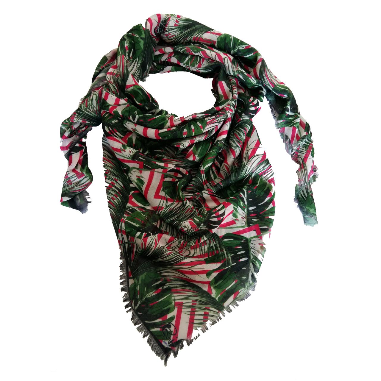 Photo of روسری زنانه مدل 05