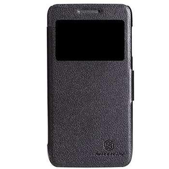 کیف کلاسوری نیلکین سری Fresh مناسب برای گوشی موبایل لنوو S650