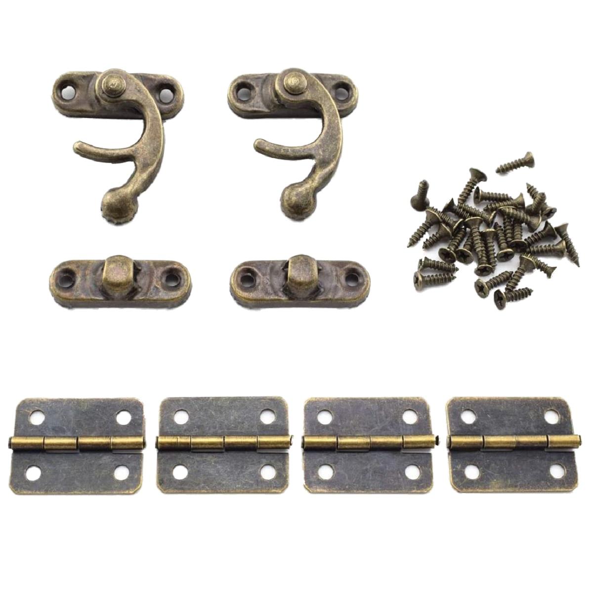 قیمت                                      لولا و قفل مدل AS040 مجموعه 6 عددی