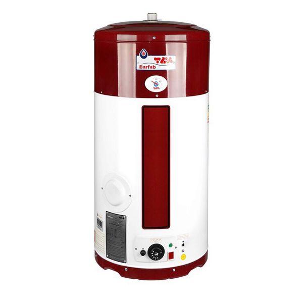 آبگرمکن برقی برفاب مدل 120 | water heater