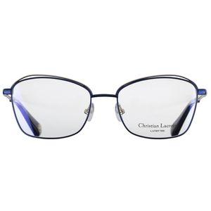 عینک طبی کریستین لاکوا مدل CL305268053