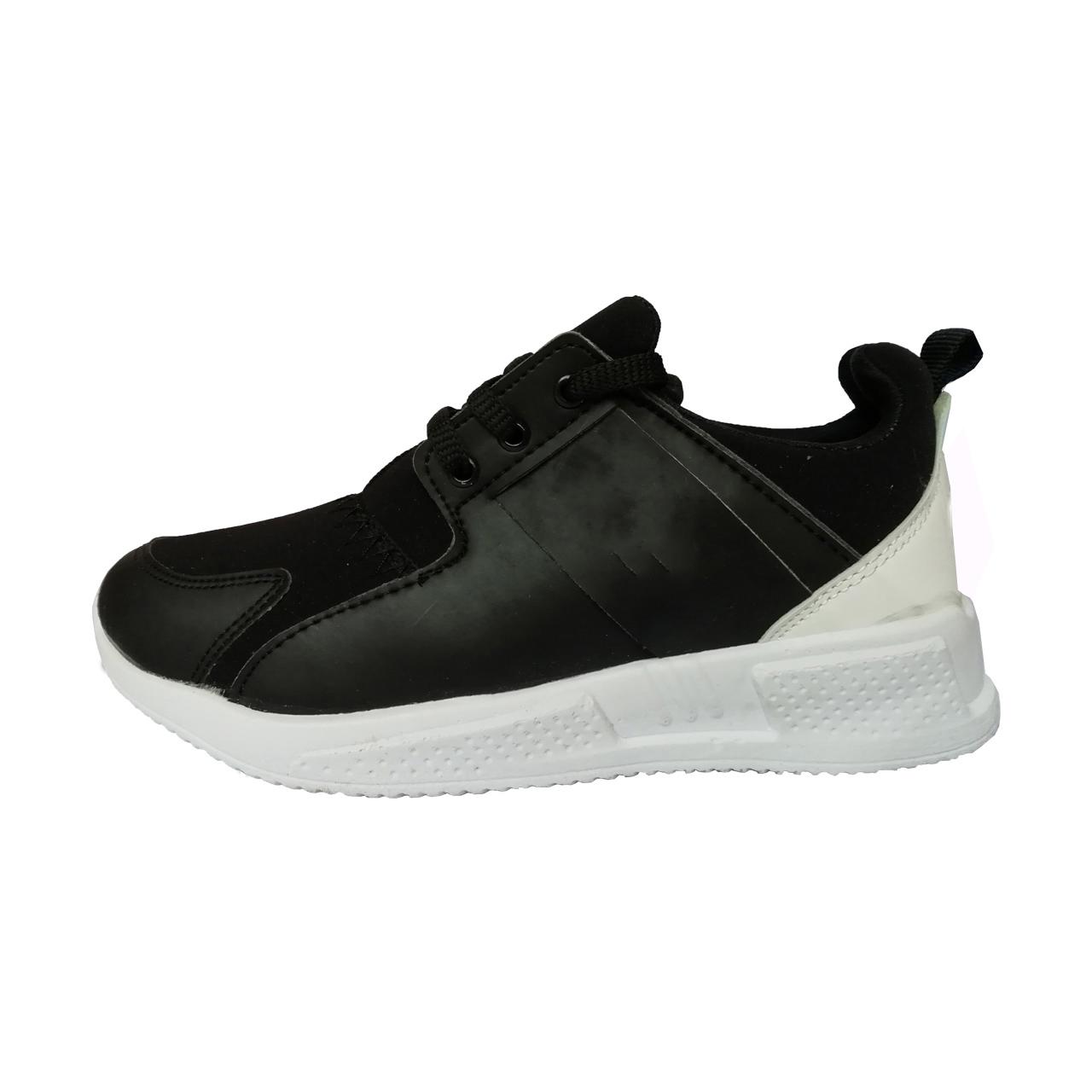 قیمت کفش مردانه پاسارگاد مدل 180