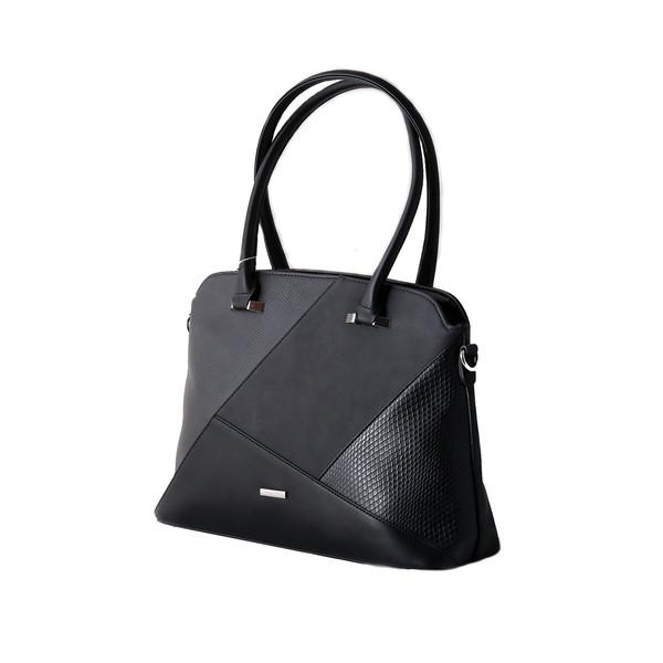 کیف دستی زنانه دیوید جونز مدل 2-5631