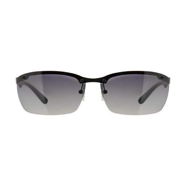 عینک آفتابی زنانه اوپتل مدل 2172 03