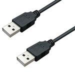 کابل لینک USB مدل ST-5 به طول 1.5 متر thumb
