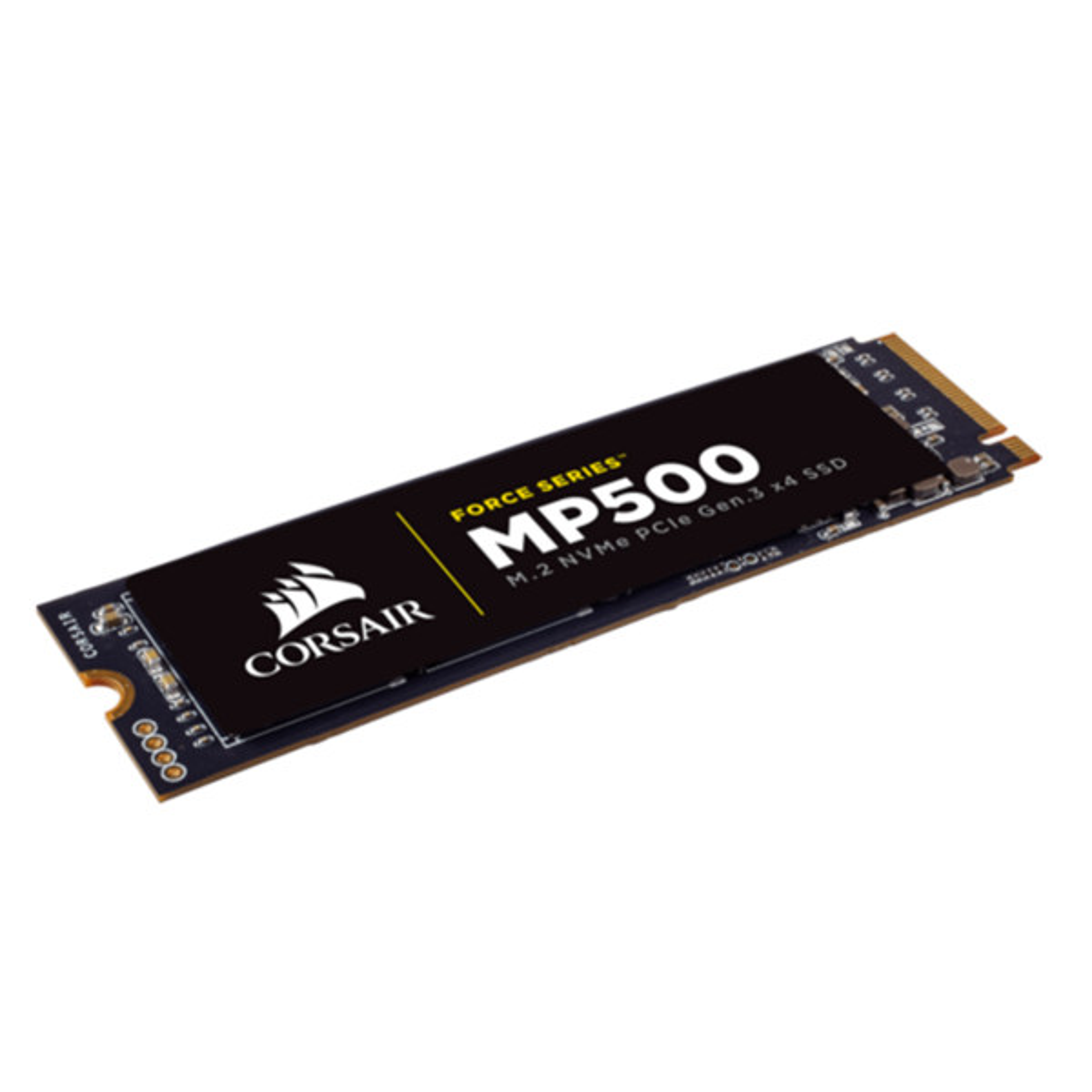 اس اس دی کورسیر مدل Force Series MP500 ظرفیت 240 گیگابایت