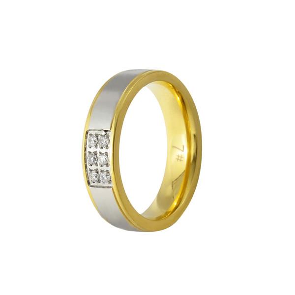 انگشتر ملورا مدل RE-0-026