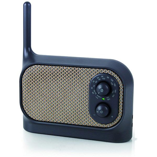 رادیو لکسون مدل LA90