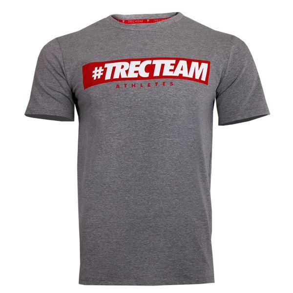 تیشرت ورزشی مردانه ترِک ویر مدل TTA 006