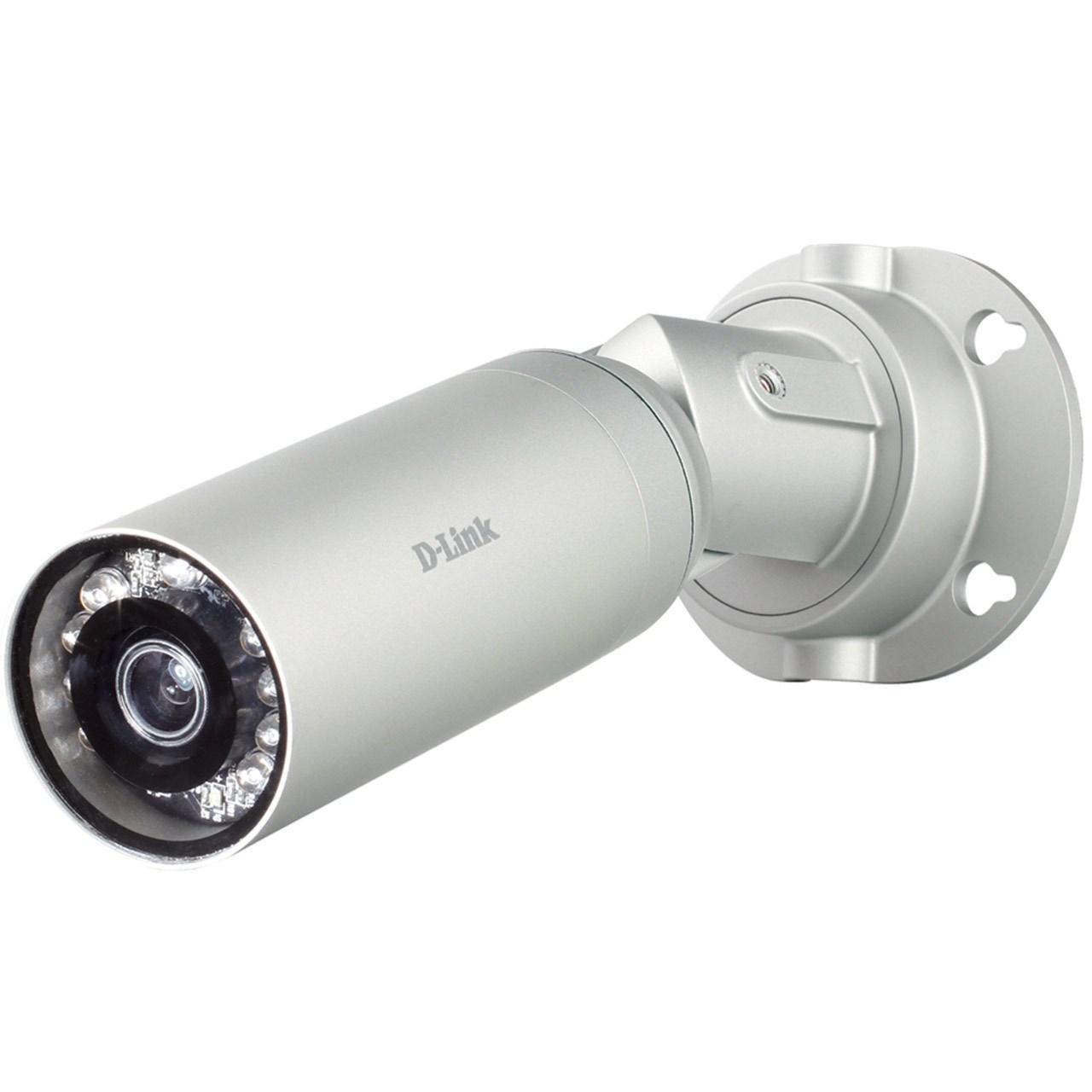 دوربین تحت شبکه دی-لینک مدل DCS-7010L HD