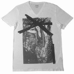 تی شرت مردانه کولینز مدل CL 1014592