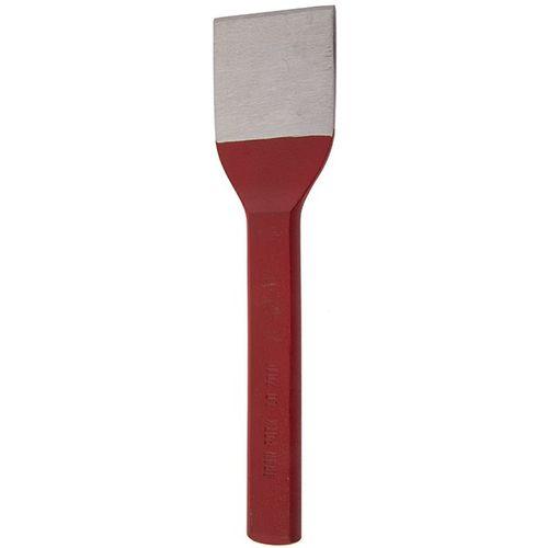 قلم بیضی نوک تخت ایران پتک مدل LD 2010 سایز 60 میلی متر
