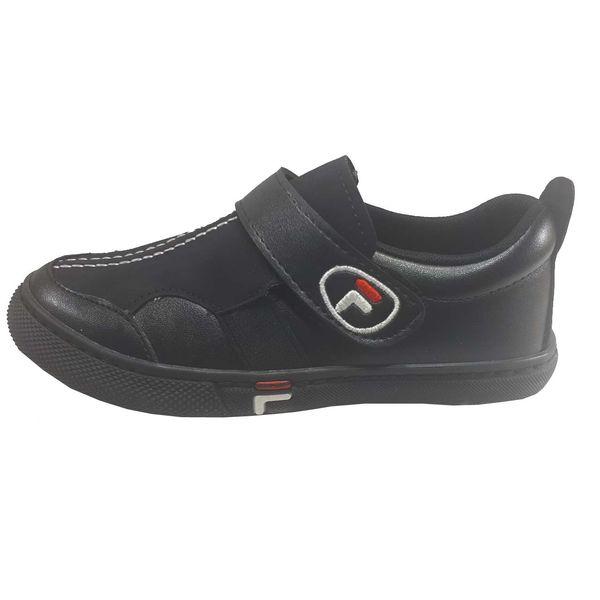 کفش بچگانه مدل محدث 330M