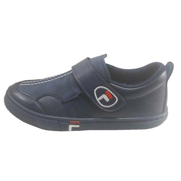 کفش بچگانه مدل محدث 330S