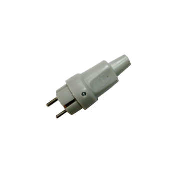 دوشاخه برق فرحان الکتریک مدل 16A