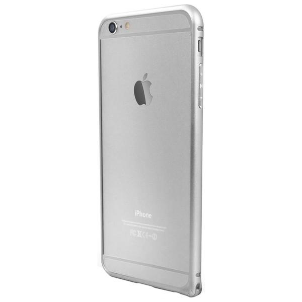کاور ایکس دوریا مدل Bump Gear مناسب برای گوشی موبایل آیفون 6 / 6s