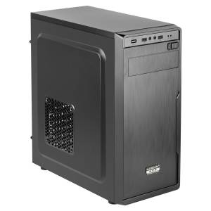کامپیوتر دسکتاپ گرین مدل Ava