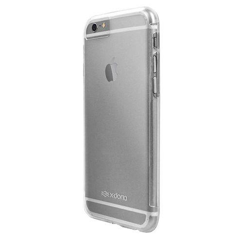 کاور ایکس دوریا مدل Defense 360 مناسب برای گوشی موبایل آیفون 6 / 6s