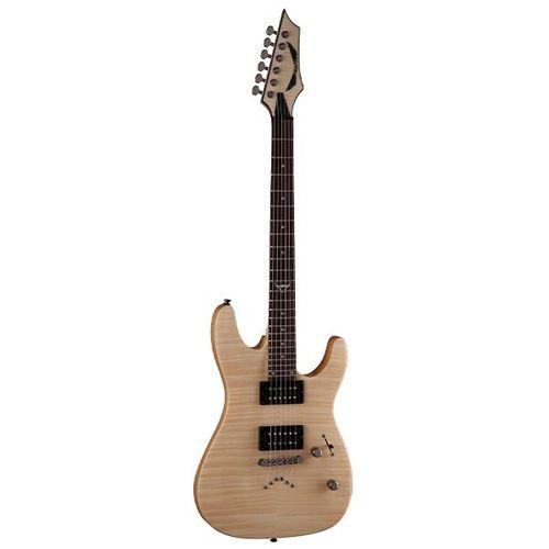 گیتار الکتریک دین مدل CUSTOM 350 سایز 4/4