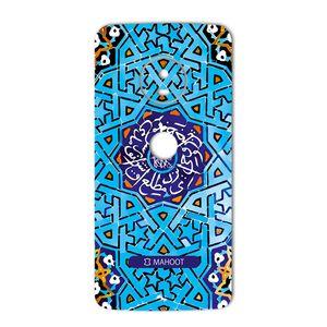 برچسب پوششی ماهوت مدل Slimi design-tile Design مناسب برای گوشی  Motorola Moto G5