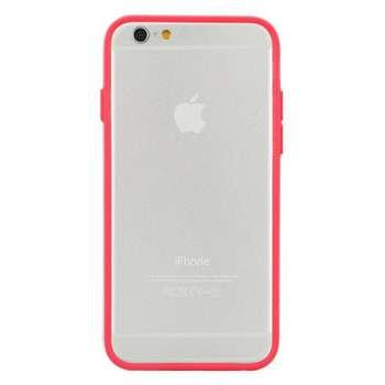 کاور مدل Bump Clear مناسب برای گوشی موبایل آیفون 6 / 6s