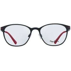 عینک طبی پپه جینز مدل PJ1231C152