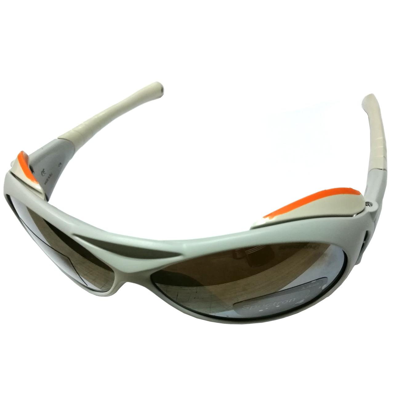 عینک جولبو مدل Explorer با لنز Spectron 4