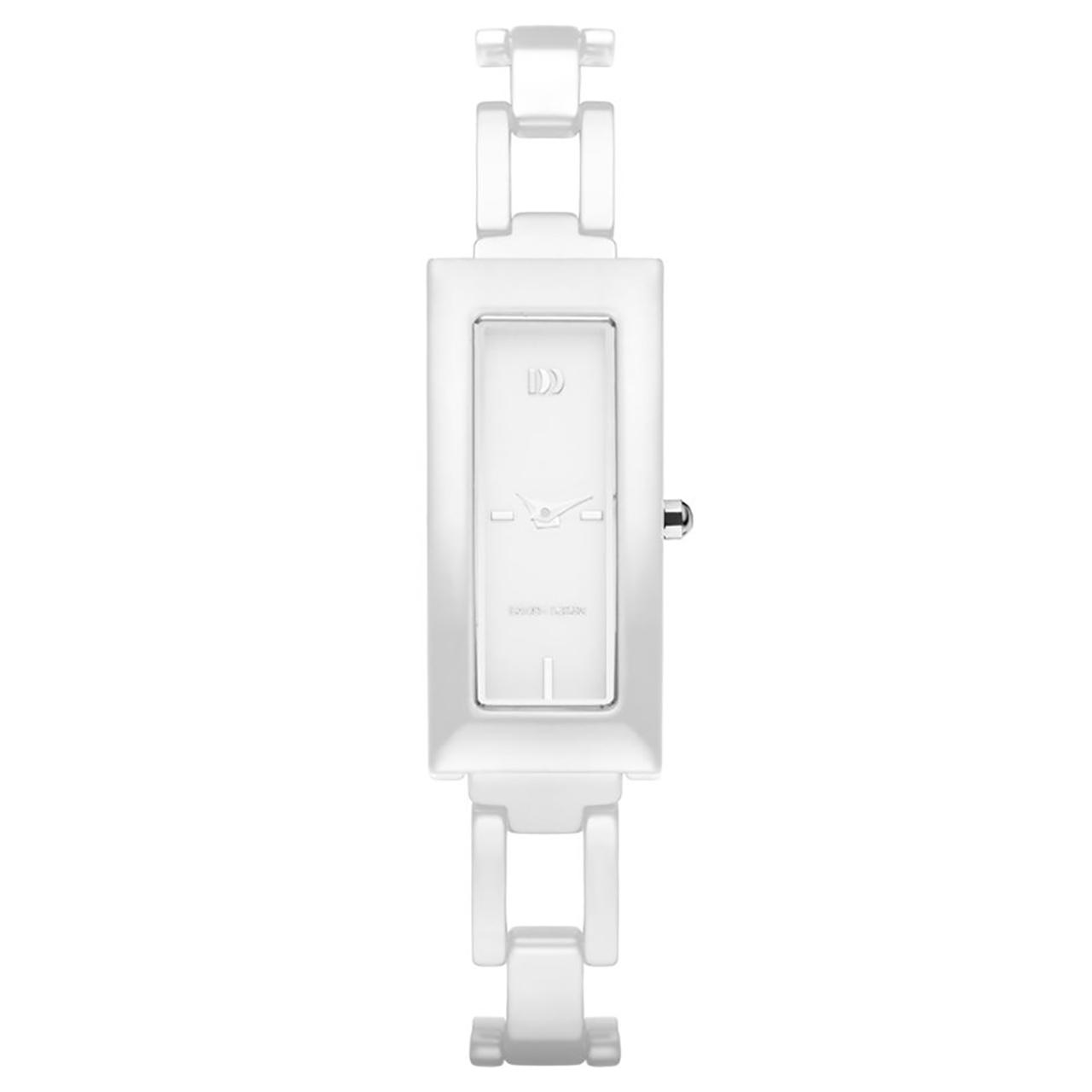 ساعت زنانه برند دنیش دیزاین مدل IV62Q1023