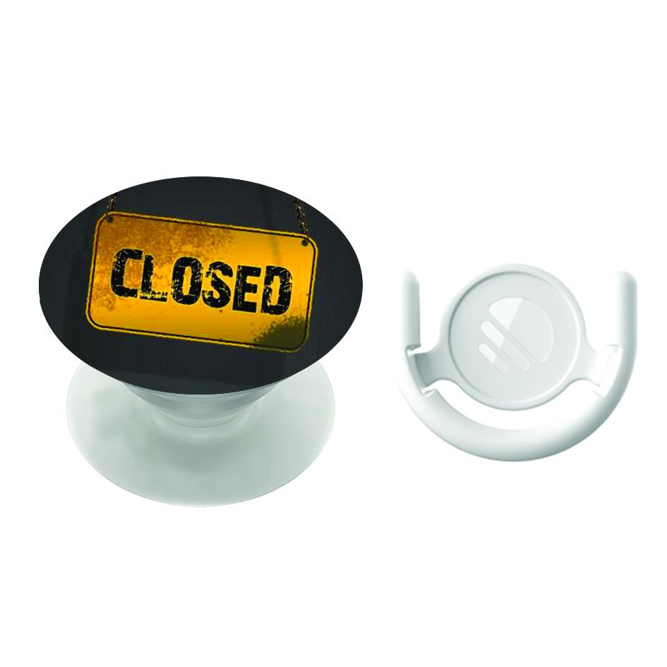 پایه نگهدارنده گوشی و تبلت,پایه نگهدارنده گوشی و تبلت کی اچ