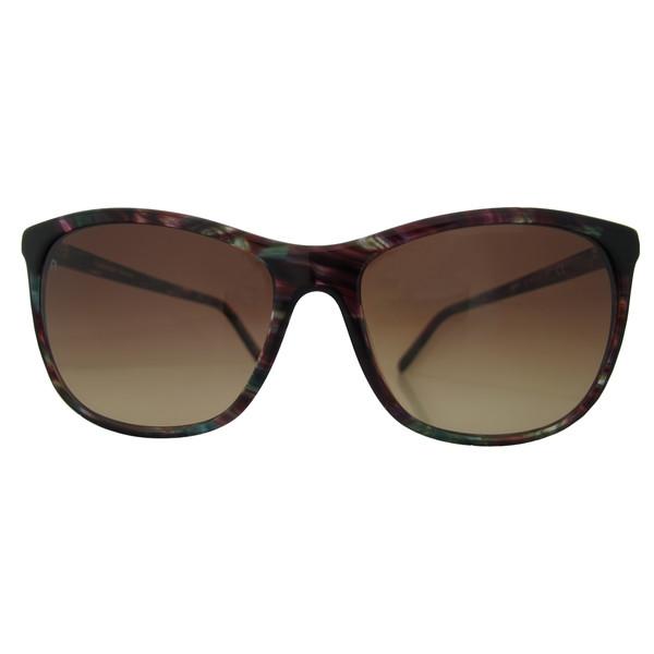 عینک آفتابی زنانه رودن اشتوک مدل R3278 D