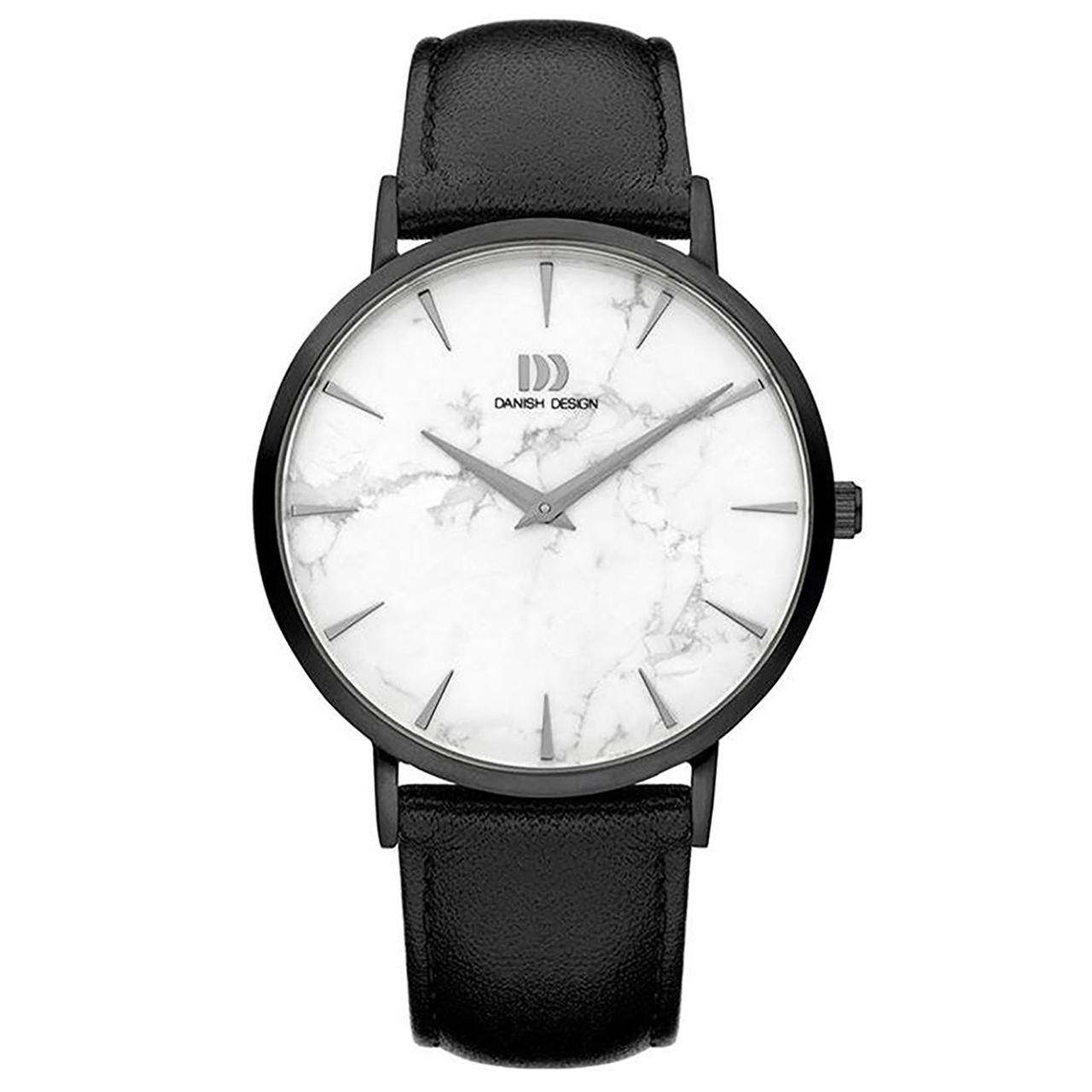 ساعت مچی عقربه ای مردانه دنیش دیزاین مدل IQ52Q1217 55