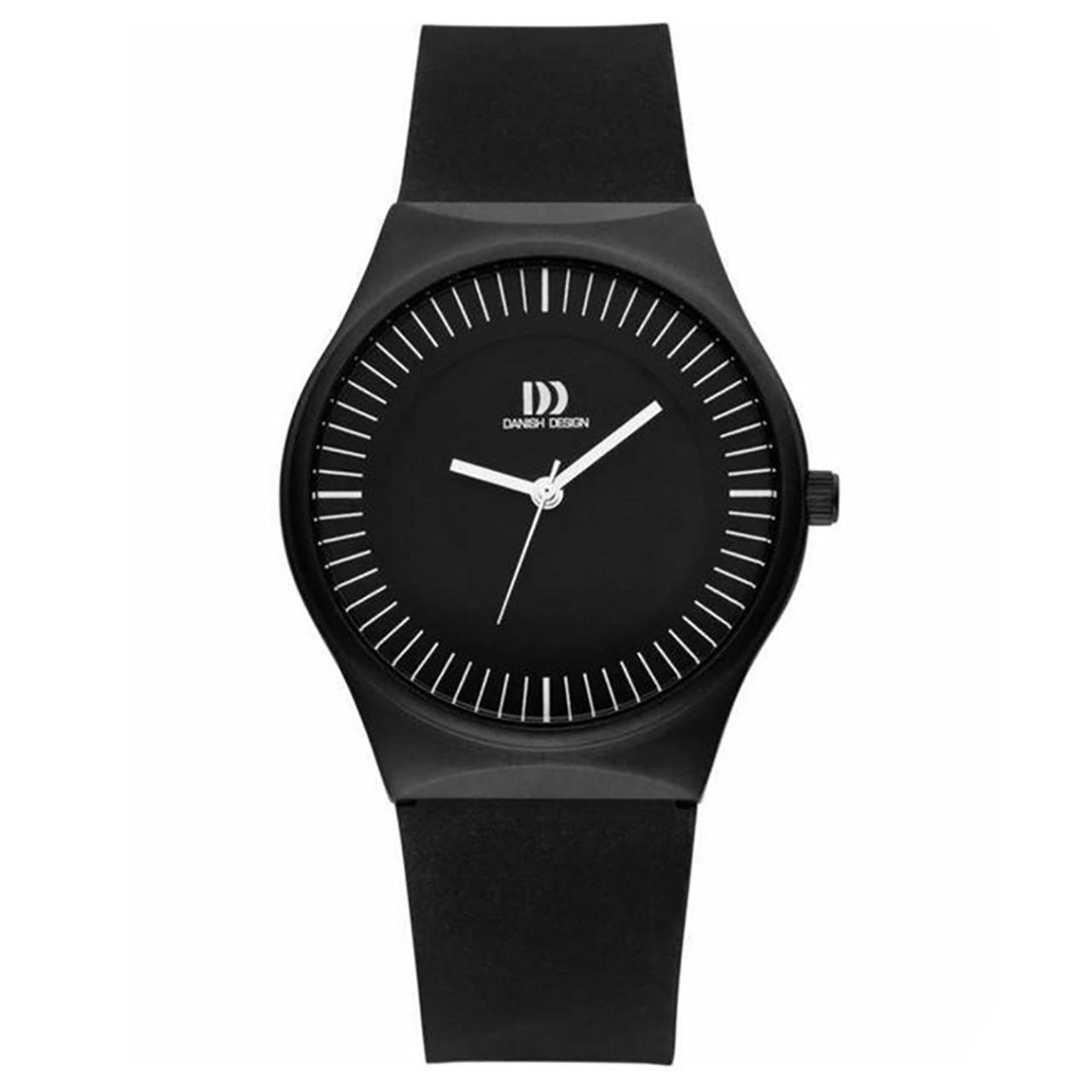 ساعت مچی عقربه ای مردانه دنیش دیزاین مدل IQ13Q1004 38