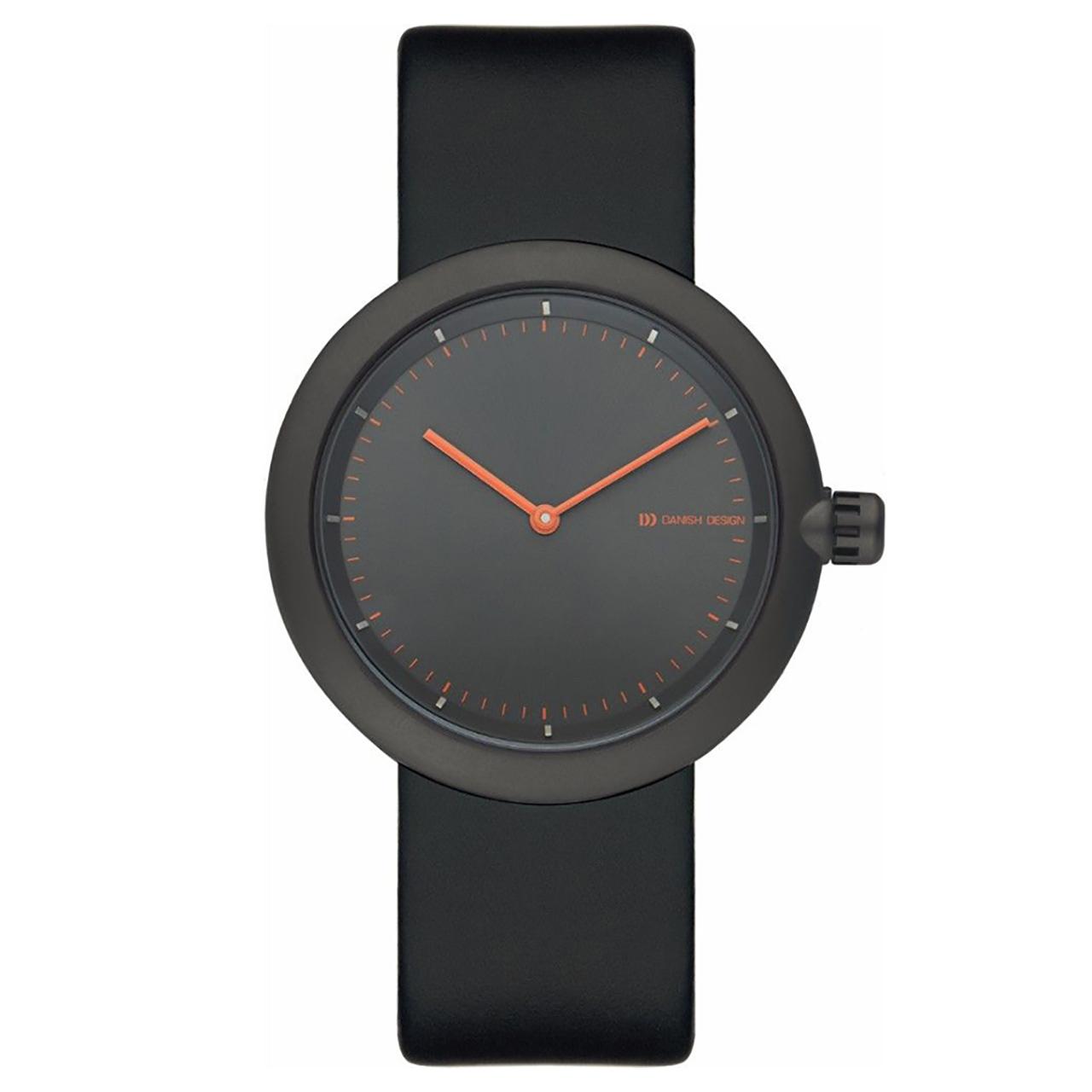 ساعت مچی عقربه ای دنیش دیزاین مدل IV16Q1183 32