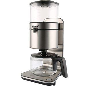 قهوه ساز کاپر مدل CM412