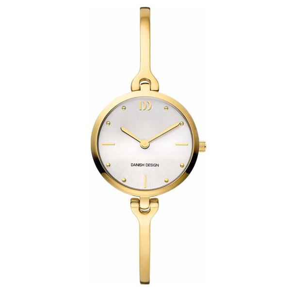 ساعت مچی عقربه ای زنانه دنیش دیزاین مدل IV05Q1140