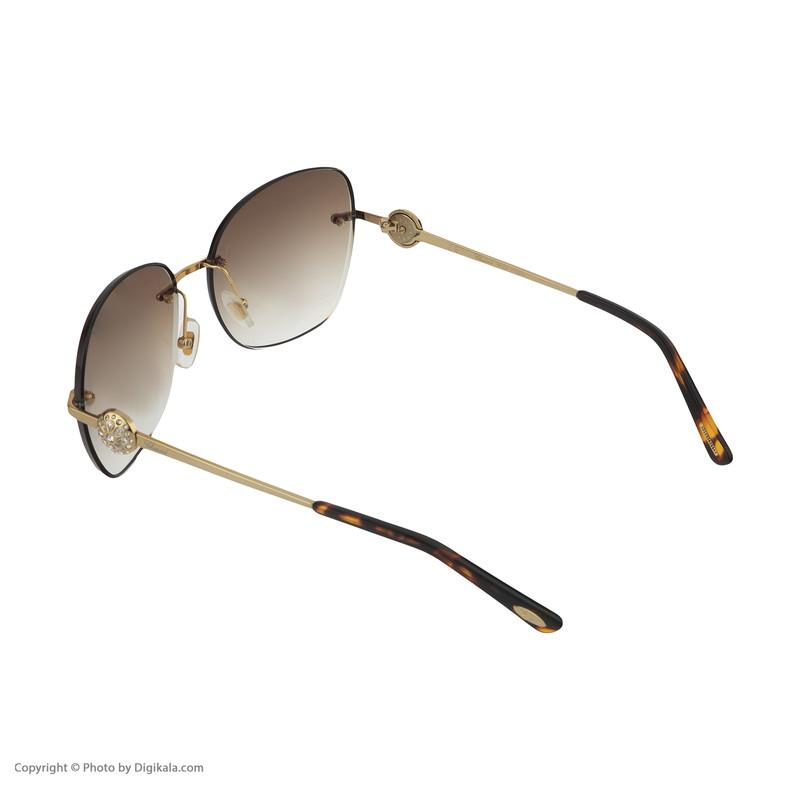 عینک آفتابی زنانه شوپارد مدل 22