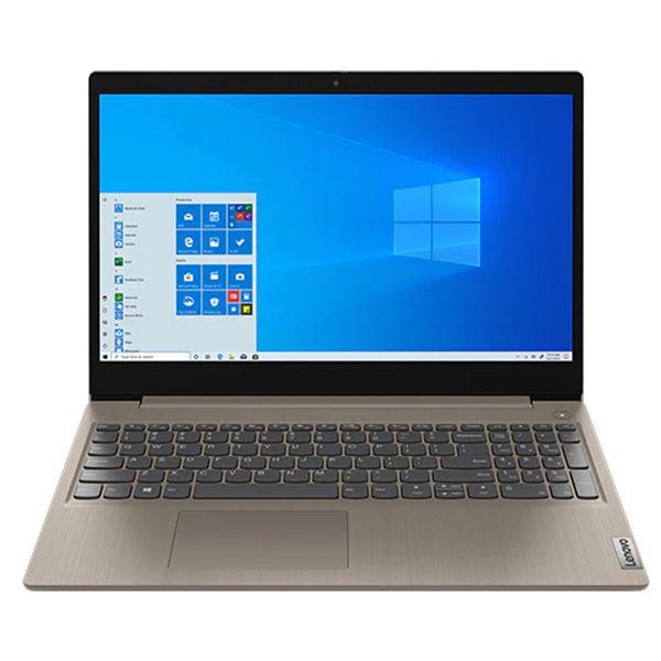 لپ تاپ ۱۵.۶ اینچی لنوو مدل Ideapad 3 15IIL05 – A