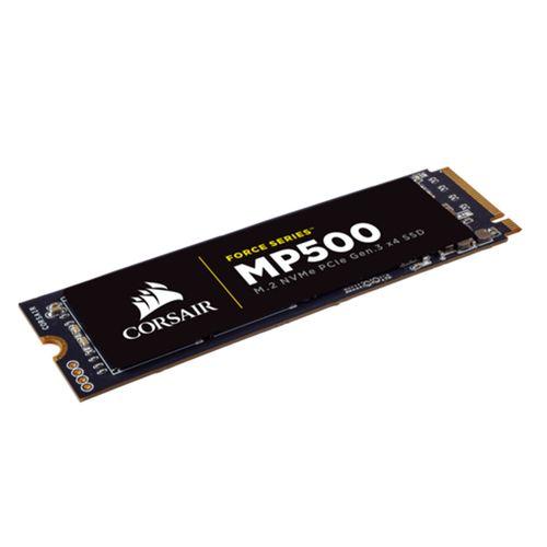 هارد اس اس دی کورسیر مدل Force Series MP500 M.2 ظرفیت 480GB