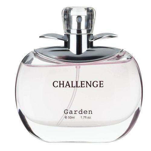 ادو پرفیوم زنانه گاردن مدل Challenge حجم 50 میلی لیتر